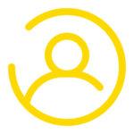 imagem icone depoimentos ceagic