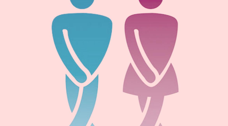 Incontinência anorretal