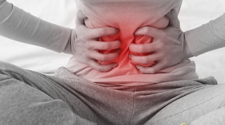 Miomatose uterina